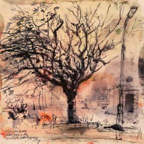 09 Municipal Tree