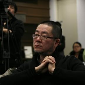 09 Wang Huangsheng
