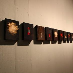 11 Ten Years—Foundation Art Education in CAFA