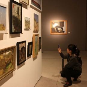 15 Ten Years—Foundation Art Education in CAFA