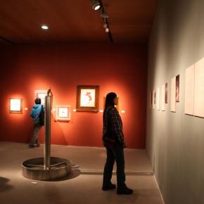 16 Ten Years—Foundation Art Education in CAFA