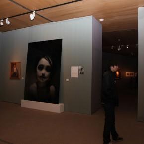 19 Ten Years—Foundation Art Education in CAFA