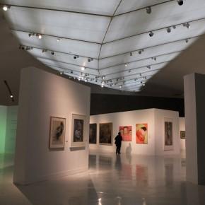 24 Ten Years—Foundation Art Education in CAFA