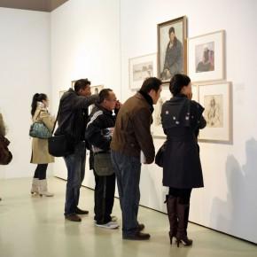 Exhibition Scene 03