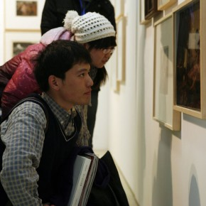 Exhibition Scene 05