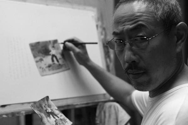 Portrait-of-Wang-Yuping-Photo-by-Wang-Muchuan