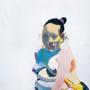 Wang Yuping's Work 02