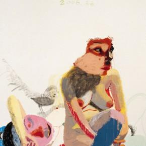 Wang Yuping's Work 03