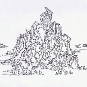Frameworks of Xiao Yu