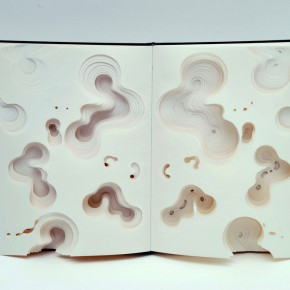 07 Chen Qi-Book of Notations of Time