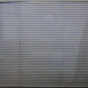 35 MORI ICHIRO- Light Leaks ; paper(inkjet print papers and pencil), frame(propylene timber), 102.8×132.8×4.5cm