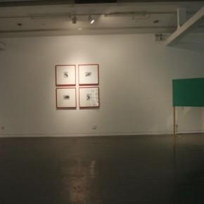 Kadist: Pathways into a Collection 06