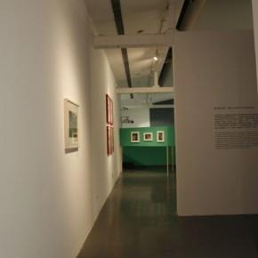 Kadist: Pathways into a Collection 09