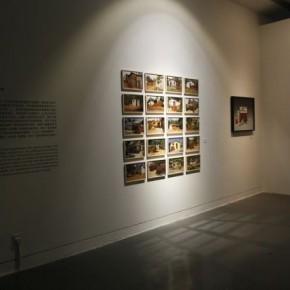 Kadist: Pathways into a Collection 12