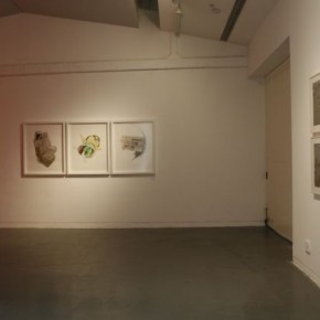 Kadist: Pathways into a Collection 14