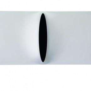 Yang Qiong-The Cavity