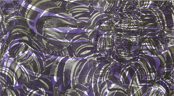 Tony Cragg-Sculptures and Drawings 01