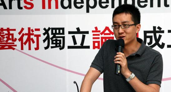 Zhu Xiaojun
