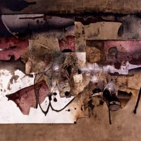 "31 ""Manuel Felguérez: Recent Works"""