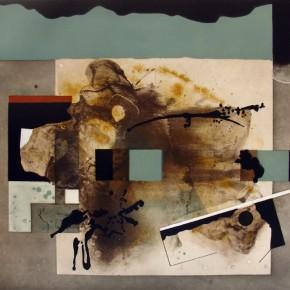 "32 ""Manuel Felguérez: Recent Works"""