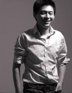 Liu Ding
