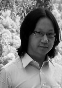 Su Wei