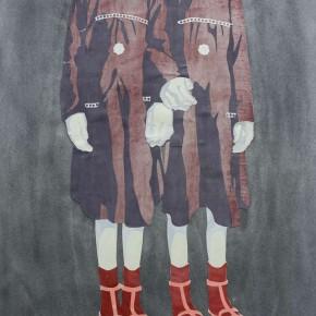 Wang Haonan's Works 03