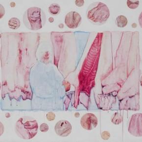 Xu Hongxiang-Meat