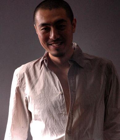 Yin Zhi Xin