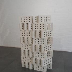 05 Li Xiaoming-Presentation