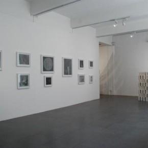 11 Zhang Ying- Woodcut Series
