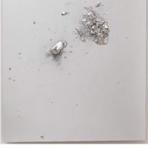 Zhan Wang: Universe 05