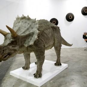 06 Hong Kong International Art Fair