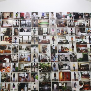 07 Suspicion, Night Breezes, and a Never-ending Voyage at Tang Contemporary Art