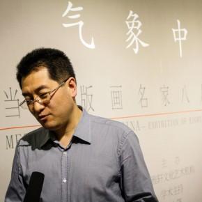 09 Li Dajun