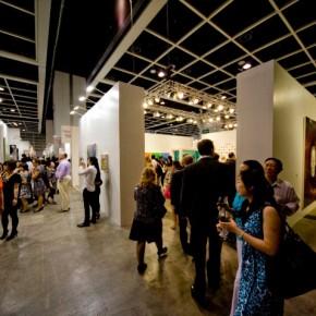13 Hong Kong International Art Fair