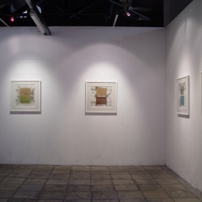 16 Exhibition View