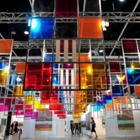 17 Hong Kong International Art Fair