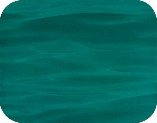 Hou Yong, Green 10, 2012; Pencil on canvas, 180×140cm