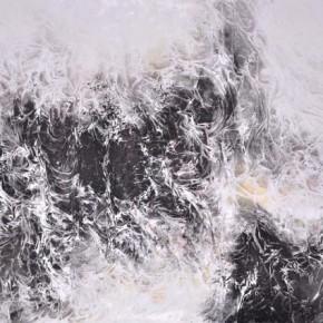 Lian Yu, Partita of Mountains and Rivers VIII-The Fountainhead