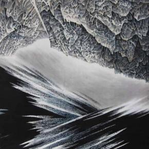 Liang Dongcai, No. 4, 2011