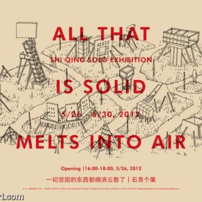 01 Cover of All That Is Solid Melts into Air