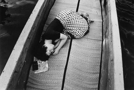 01 Yoko, from Sentimental Journey