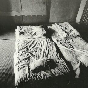 03 Nobuyoshi Araki - from Sentimental Journey