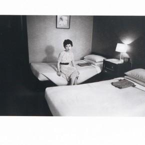 05 Yoko - from Sentimental Journey 03