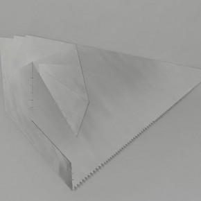 Li Tao, up Aluminium plate, 147×98cm, 2012