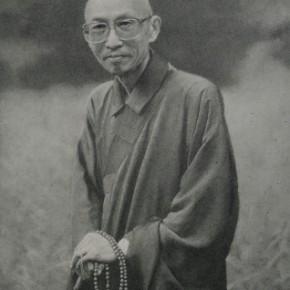 Zhang Huan, Drum Mountain, 2008; Ash on linen, 250×200cm