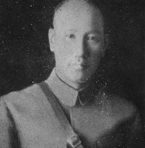 Zhang Huan, Rui Yuan, 2010; Ash on linen, 150×107cm