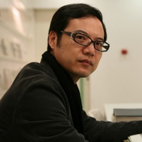 The Eli and Edythe Broad Art Museum at Michigan State University hires Wang Chunchen as its new Curator