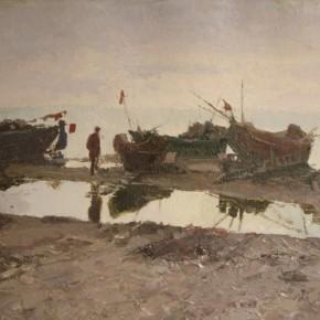 06 Yury Kalyuta's Work